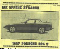 Jun 1986 PDF