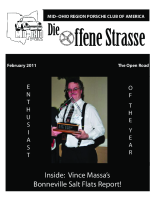 Feb 2011 PDF