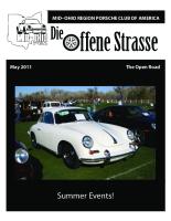 May 2011 PDF
