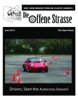 Jun 2011 PDF