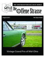 Aug 2011 PDF