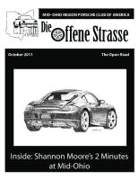 Oct 2011 PDF