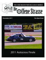 Nov 2011 PDF