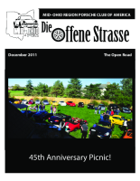 Dec 2011 PDF