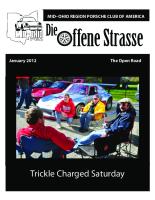Jan 2012 PDF
