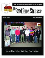 Mar 2012 PDF