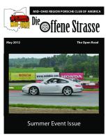 May 2012 PDF