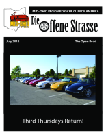Jul 2012 PDF