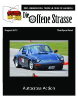 Aug 2012 PDF