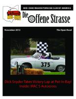 Nov 2012 PDF