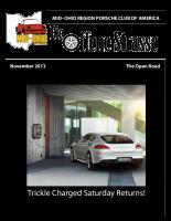 Nov 2013 PDF