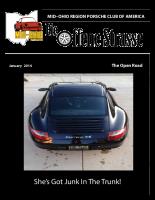 Jan 2014 PDF