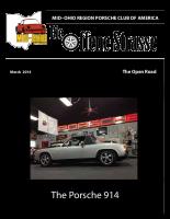 Mar 2014 PDF