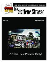 Jun 2014 PDF