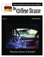 Jul 2014 PDF