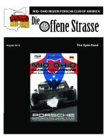 Aug 2014 PDF