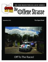 Sep 2014 PDF