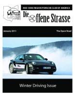 Jan 2011 PDF