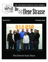 Mar 2011 PDF