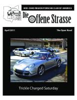 Apr 2011 PDF