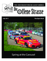 Jul 2011 PDF