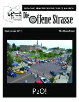 Sep 2011 PDF