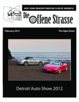 Feb 2012 PDF