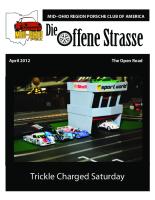 Apr 2012 PDF