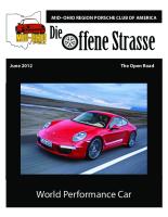 Jun 2012 PDF