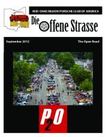 Sep 2012 PDF
