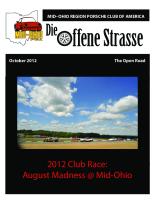 Oct 2012 PDF