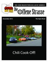 Dec 2012 PDF