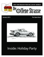 Jan 2013 PDF
