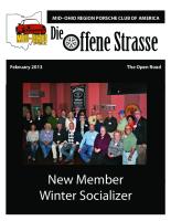 Feb 2013 PDF