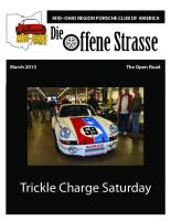 Mar 2013 PDF
