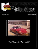 Oct 2013 PDF
