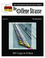 Apr 2014 PDF