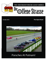 Oct 2014 PDF