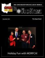 Dec 2014 PDF